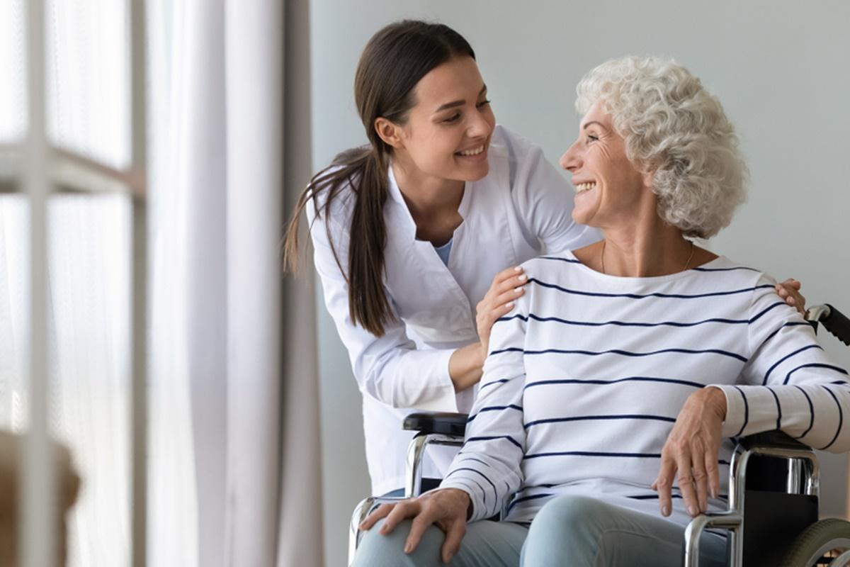 2021.1 - Meta 6: Reduzindo Risco de Danos aos Pacientes Resultantes de Quedas