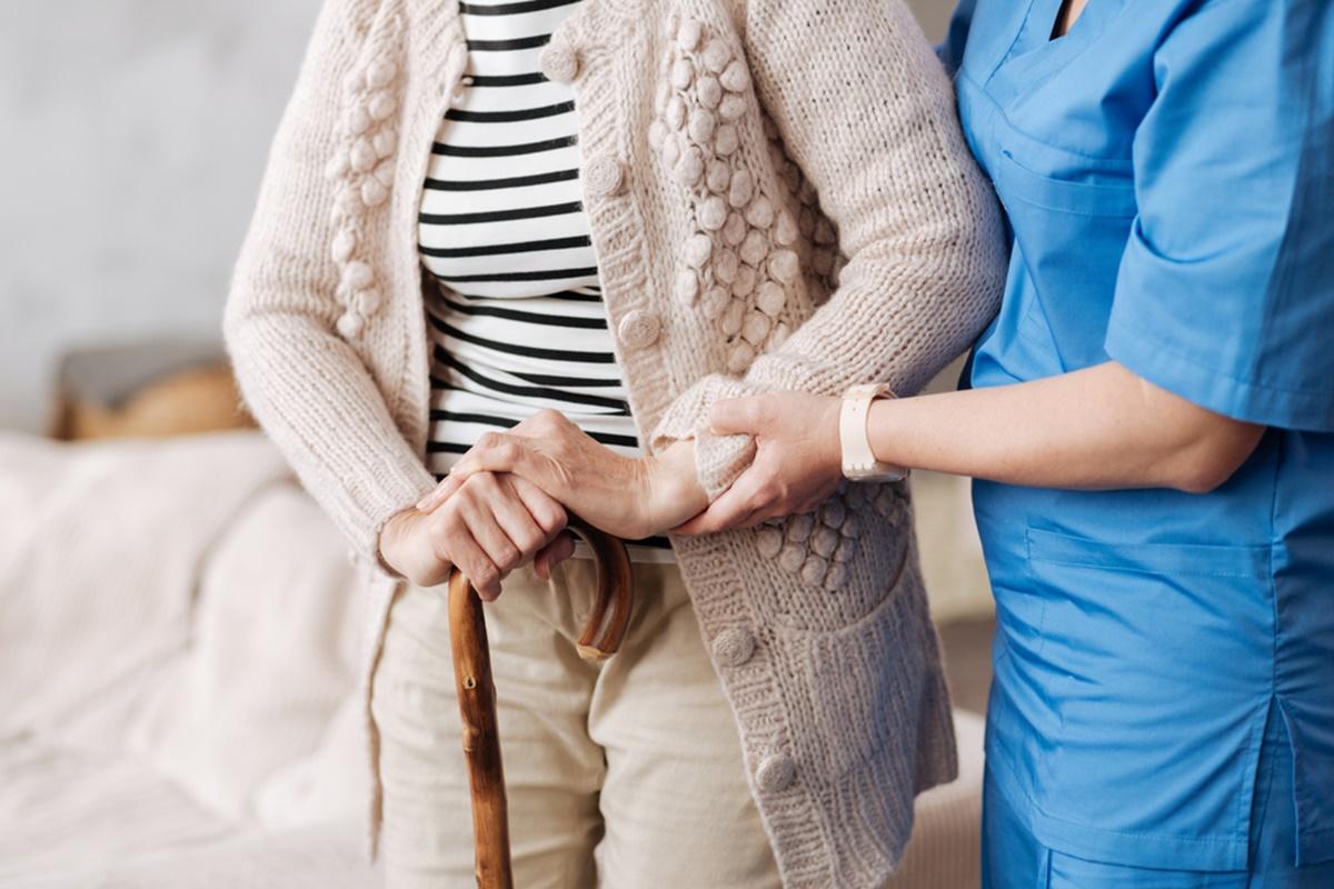 2021.1 - Cuidados de Enfermagem