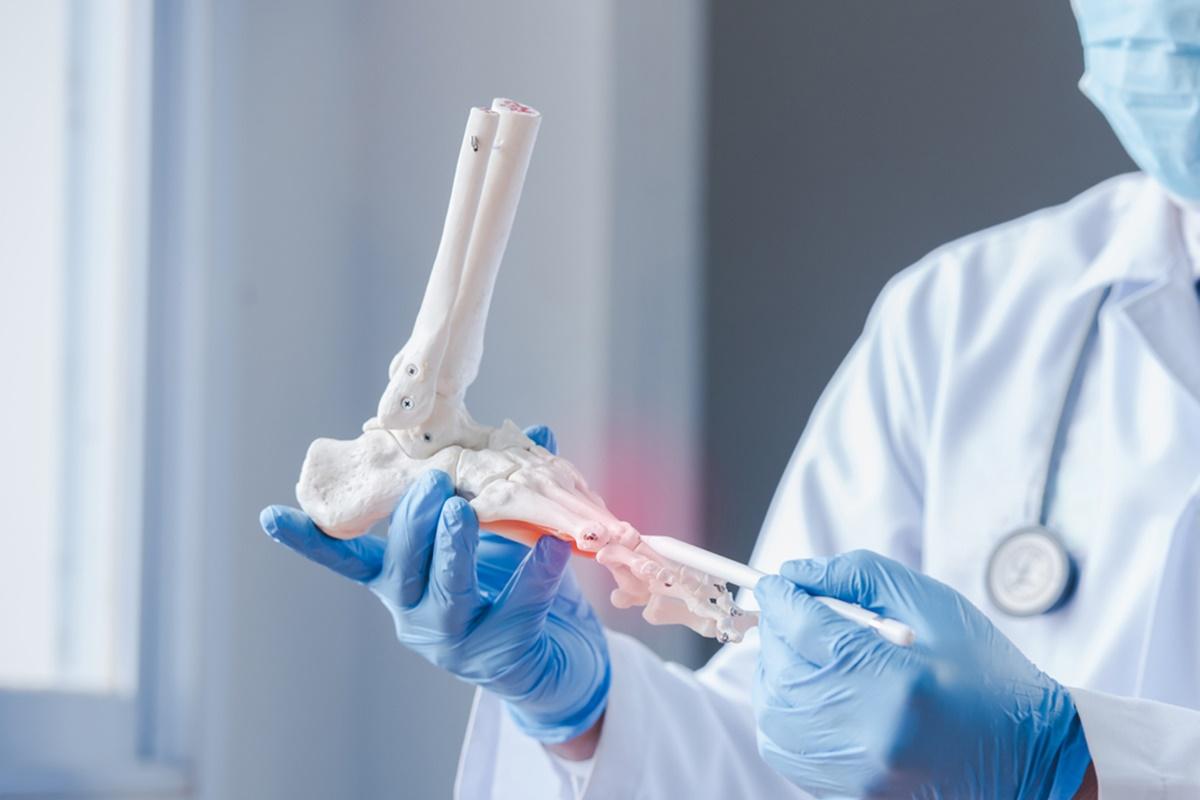 2021.1 - Cuidados na Ortopedia