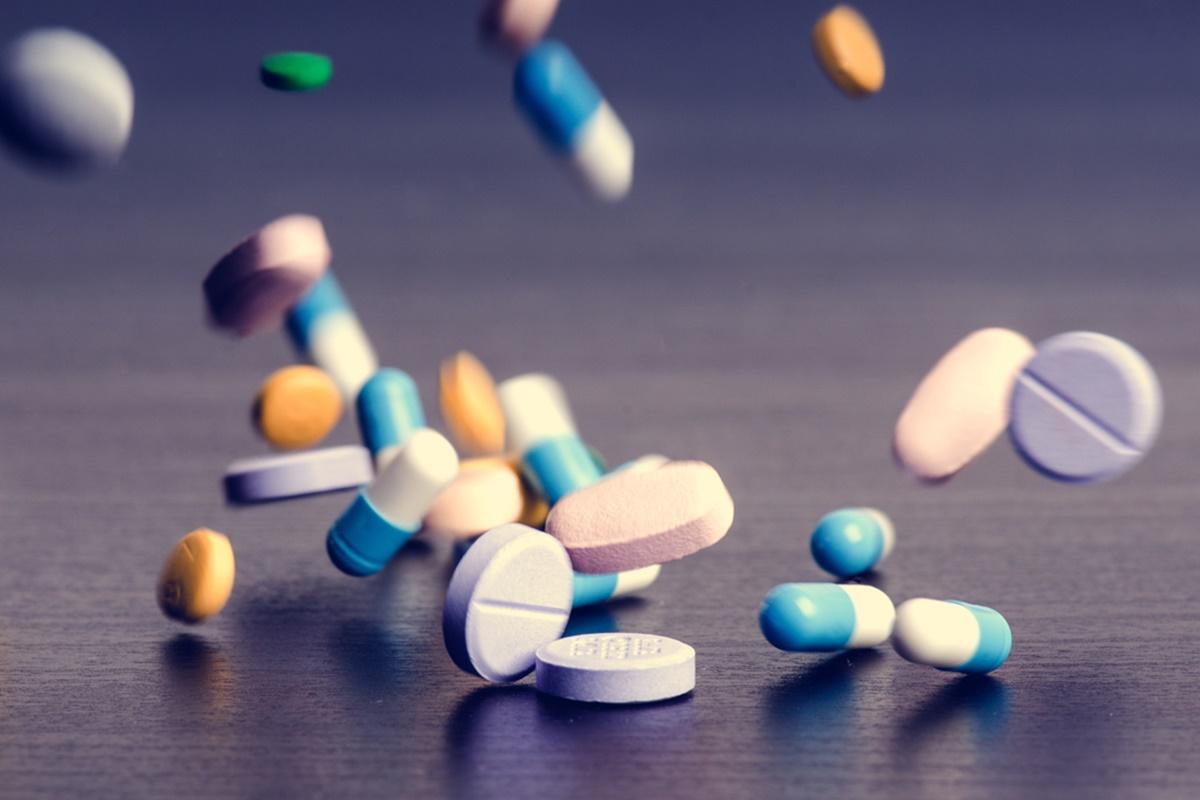 2021.1 - Farmácia